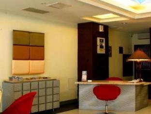 Hua Shin Hotel Hualien