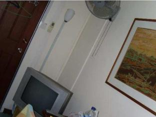 JJH Boutique Apartment Singapore - Guest Room