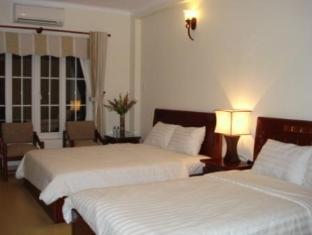 Milano Hotel - Room type photo