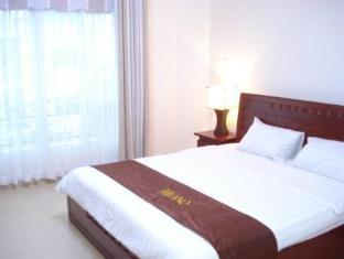 Milano Hotel - More photos