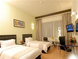 Mount Kinabalu Heritage Resort & Spa - Room type photo