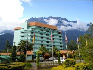 Mount Kinabalu Heritage Resort & Spa - More photos