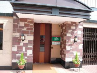 hotel R&B Hotel Hakataekimae