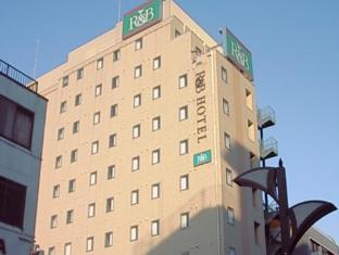 熊本诗莫图里里比饭店