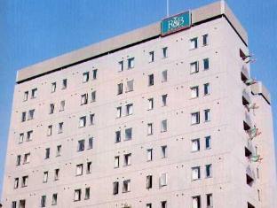 R-B Hotel Otsuk ki-Kitaguchi