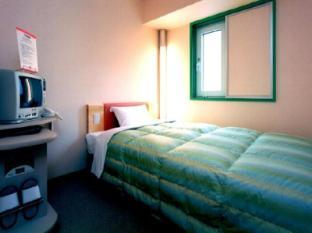 R&B Hotel Sapporo-KitasanNishini Sapporo - Guest Room