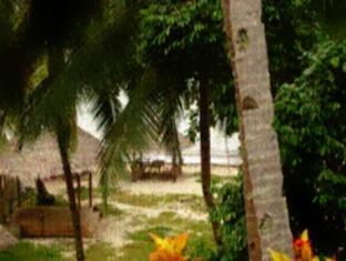 R. Paolo's The Beach Club Hotel - More photos