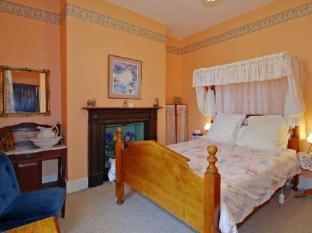 Ross Bakery Inn - Room type photo