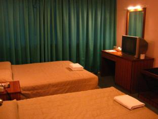 Selesa Inn Hotel - More photos