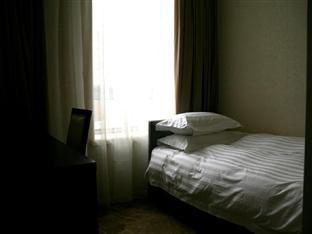 Starway Premier Xiaoyunli No. 8 Hotel - More photos