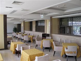 Starway Premier Xiaoyunli No. 8 Hotel - Restaurant