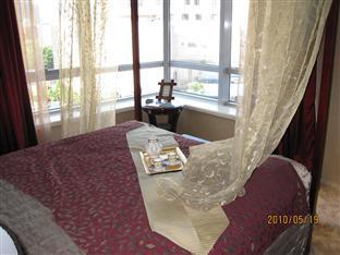 Starway Premier Xiaoyunli No. 8 Hotel - Room type photo