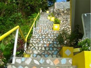 Villa Fernandez Resort - More photos