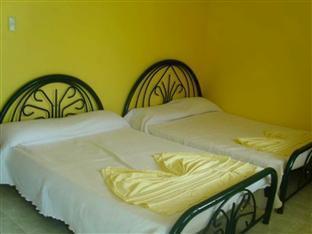 Villa Fernandez Resort - Room type photo