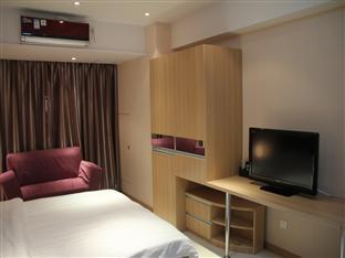 Xian Yaju Hotel - Room type photo