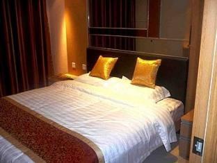 Xian Yaju Hotel - More photos