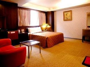 Blue Coast Hotel - Room type photo