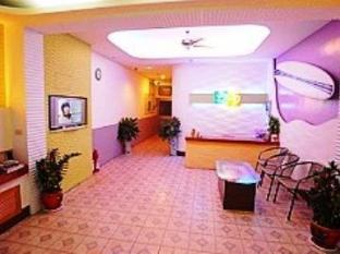 Da-Wei Hostel - More photos