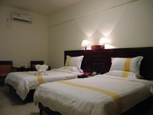 Dongsheng Hotel - More photos