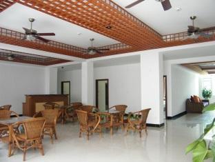 Dongsheng Hotel - Hotel facilities