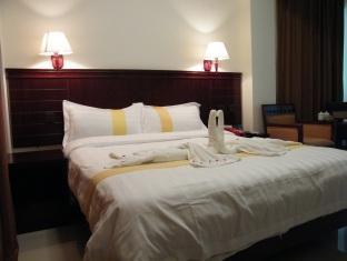 Dongsheng Hotel - Room type photo