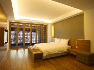 Goya Spring Resort - Room type photo