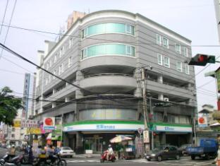 Her Kang Hotel