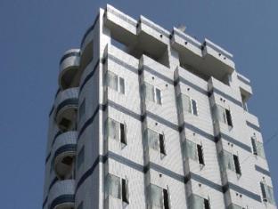 hotel Hotel Meijiya