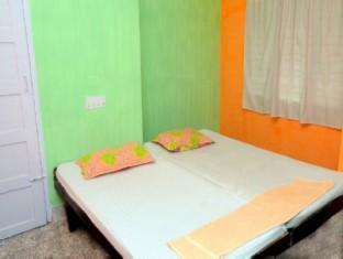 Backpackers Holidays Kochin Guest House Kochi / Cochin - Standard AC Room
