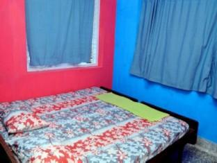 Backpackers Holidays Kochin Guest House Kochi / Cochin - Standard Non AC Room