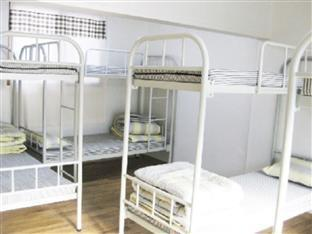 Seoul Walker Guest House - More photos