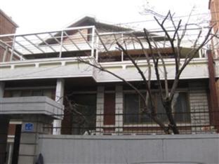 Seoul Walker Guest House