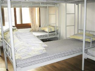 Seoul Walker Guest House - Room type photo