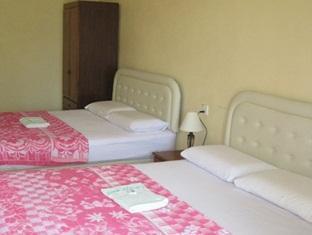 ANZ Langkawi Inn - Room type photo
