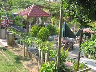 ANZ Langkawi Inn - More photos