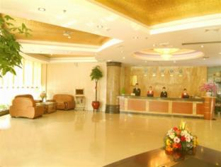 Changsha Tianma Hotel - More photos