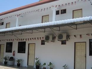 Chempawan Singgahsana Inn - Hotels and Accommodation in Malaysia, Asia