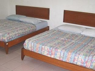 Chempawan Singgahsana Inn - Room type photo