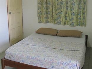 Chempawan Singgahsana Inn
