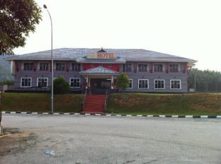 Grand Paradise Highway Hotel Seremban Southbound