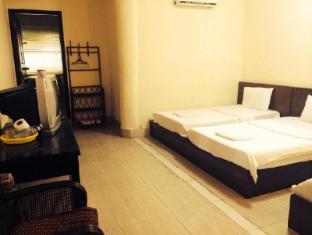 Hometown Hotel Phnom Penh - Guest Room