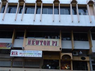 Hotel Newton Petaling Jaya - More photos