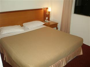 Hotel Sri Sutra Bandar Puchong Utama - Room type photo