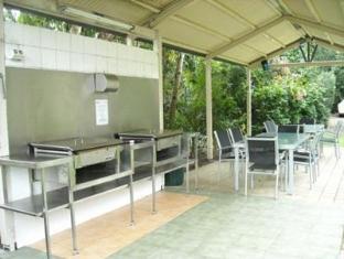 Noosa Keys Resort - More photos