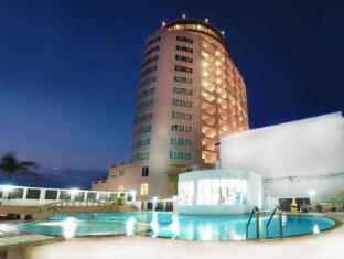 River City Hotel 河畔城酒店