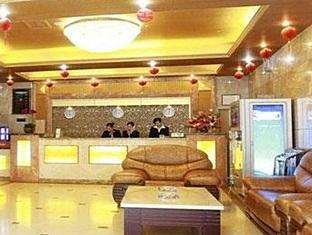 Xiawan Dijing Hotel - More photos