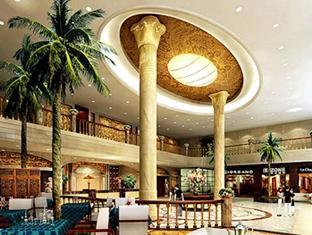 Yixing Hotel - More photos
