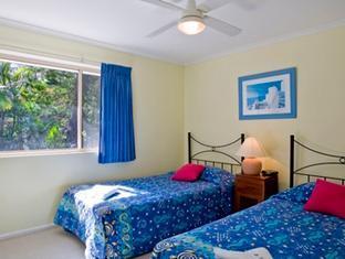 Beach Breakers Resort - Room type photo