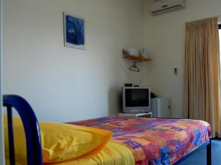 Comfort Hostel - Room type photo