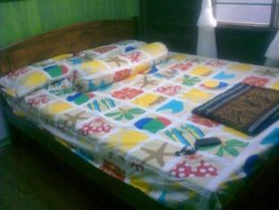 D'rumah Warisan Homestay Hotel - Room type photo